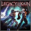 game Legacy of Kain: Defiance