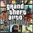 game Grand Theft Auto: San Andreas
