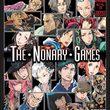 game Zero Escape: The Nonary Games