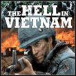 game The Hell in Vietnam