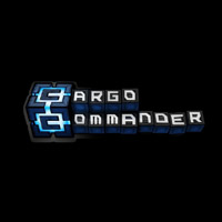 Okładka Cargo Commander (PC)