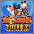 game Worms 2: Armageddon