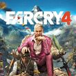 gra Far Cry 4