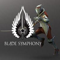 Okładka Blade Symphony (PC)