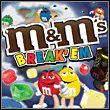 M&M's Break' Em