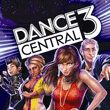 game Dance Central 3