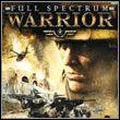 game Full Spectrum Warrior