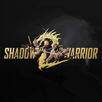 Game Shadow Warrior 2 (PC) cover