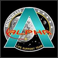 Okładka Moonbase Alpha (PC)