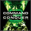 game Command & Conquer 3: Tiberium Wars