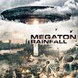 gra Megaton Rainfall
