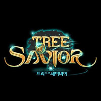 Game Box for Tree of Savior (PC)