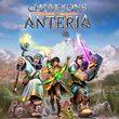 game Champions of Anteria