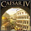 game Caesar IV