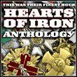 Hearts of Iron Anthology