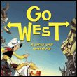 game Go West: A Lucky Luke Adventure