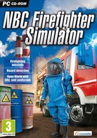 NBC Firefighter Simulator - PC | gamepressure com