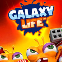 Game Box for Galaxy Life (WWW)