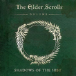 gra The Elder Scrolls Online: Shadows of the Hist
