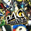 Shin Megami Tensei: Persona 4 – The Golden