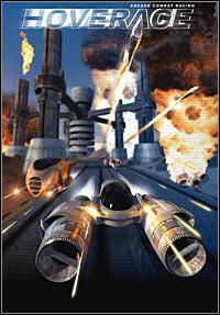 Hover Ace - PC | gamepressure com