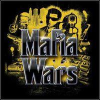Game Box for Mafia Wars (WWW)