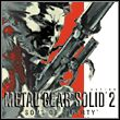 game Metal Gear Solid 2: Sons of Liberty
