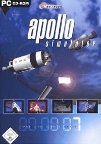 Game Box for Apollo Simulator (PC)
