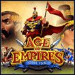 game Age of Empires Online