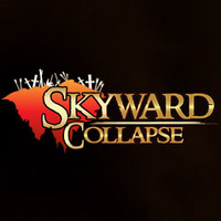 Game Box for Skyward Collapse (PC)