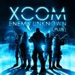 XCOM: Enemy Unknown Plus