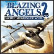 game Blazing Angels 2: Secret Missions of WWII