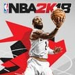 gra NBA 2K18