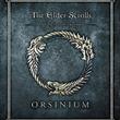 game The Elder Scrolls Online: Orsinium