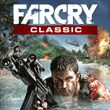 game Far Cry Classic