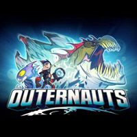 Game Box for Outernauts (WWW)