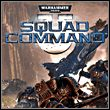 game Warhammer 40,000: Squad Command