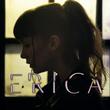game Erica