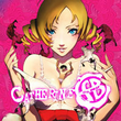 game Catherine: Full Body