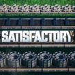 game Satisfactory