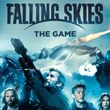 game Falling Skies: The Game