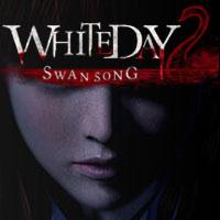 Okładka White Day 2: Swan Song (PS4)