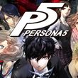 game Persona 5