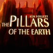 game The Pillars of the Earth