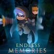 game Endless Memories