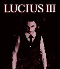 Game Box for Lucius III (PC)