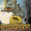 game Ratropolis