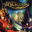 game The Legend of Dragoon