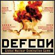game Defcon