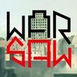 game Warsaw